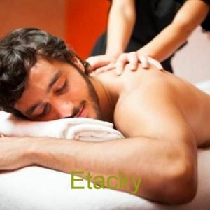 Body Massage Spa parlour in Salt Lake and Dum Dum, Kolkata Call -8697753810