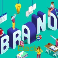 Create your own brand and a profitable business. Business Ideas