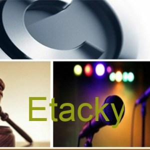Best Copyrights Registration Service in India