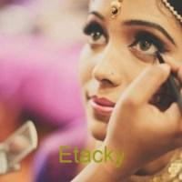 Hair Salon and bridal Services in manikonda, Hyderabad
