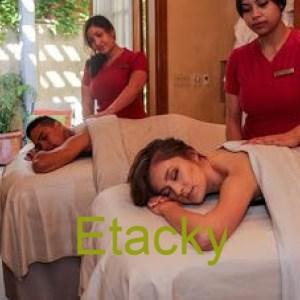 Best Body to Body Massage Centre in Jaipur - Spa in Vidyadhar Nagar