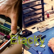 Computer Repairs and Services | Online Laptop Service | Errorkart