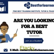 Find Tutors, Trainers and Institutes Near You - Bestforlearners.com