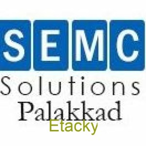 SEMC | Best AAC Block Dealers and Suppliers in Palakkad