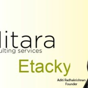 Mitara HR Advisory and HR Management Consulting Services in Kerala
