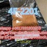 Buy 4f-2201,5f-2201 online  Whatsapp +8617331900953
