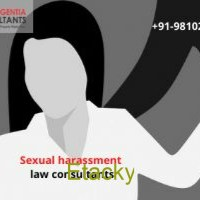 Sexual Harassment compliance consultants