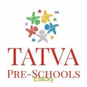 Tatva preschool and childcare