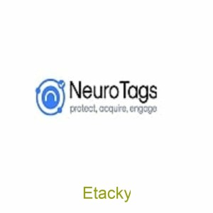 anti counterfeit solutions provider |Neurotags