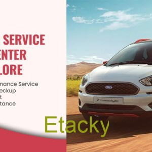 Car Maintenance Service in Bangalore | Fixmycars.in