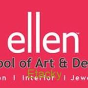 Interior Design Colleges in Jaipur-Ellen College of Design