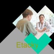 value based healthcare Asia