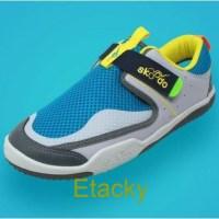 Buy Kids Shoes Online - Best Kids Shoes Online - Skoodo