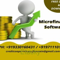 Looking for Microfinance Software in Rajasthan?