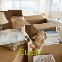 List of Best Packers and Movers in Delhi Charges, Price and Quotes - Householdpackers