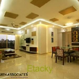 Best Interior Designer in Kerala, India