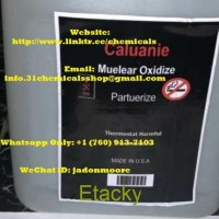 Buy 30 Litres of Caluanie Online