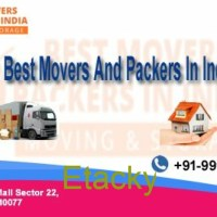 Packers and Movers in India | Home Shifting Contact Now 9911629433