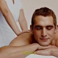 Available Full Body massage All Delhi Home Service