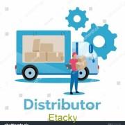 Business Offer For Distributor / Dealer / Franchise