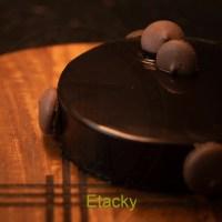 zuka chocolate