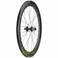 Roval Rapide Clx Disc Rear Wheel (CENTRACYCLES)