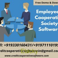ECCS Software free demo West Bengal-9330160431