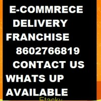 Highest profit margin business franchise in all over india