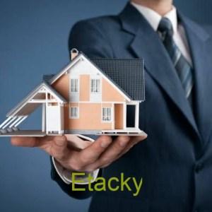 Real Estate Builders in Mumbai - IM Buildcon