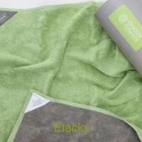 Doctor Towels ,Buy Cotton Bath Towels Online