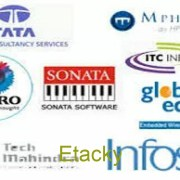 Java,Dotnet,Testing,AWS,Devops,Fresher Jobs Hyderabad