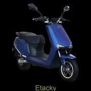Bgauss - Best Electric Scooters in India