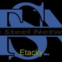 Metal Stud Framing Contractors in USA  - The Steel Network
