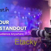 Looking For Best Wedding Live Streaming In Bangalore?