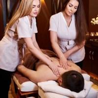 Happy Ending Body Massage in Kharghar 9967568167