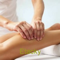 Female to male Incall outcall body massage Spa center in Bangalore