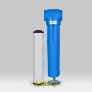 Pre Filter Manufacturers in India - Kisna Pneumatics Coimbatore