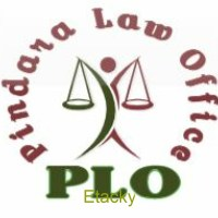 Criminal and civil lawyer