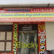 Best international couriers in Rajahmundry | vayuvega international couriers