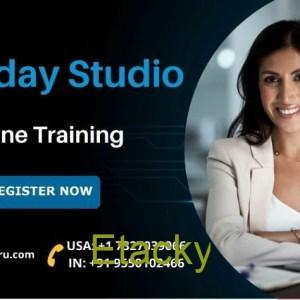 Workday studio online training | workday studio online training hyderabad