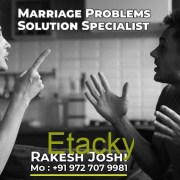 Marriage Problems Solution Specialist