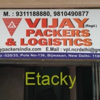 IBA Approved Packers and Movers in Delhi | VPL Packers and Movers Delhi