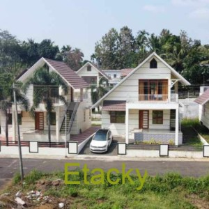 best resort in athirapally