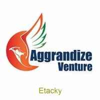 Warehouse Management Software | Aggrandize Venture