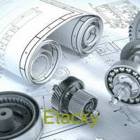 Visit BookMyEssay for Urgent Mechanical Engineering Assignment Help