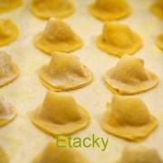 The Best Pasta Restaurant in London | Mangio Pasta & Bottega