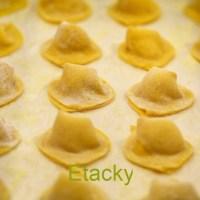 The Best Pasta Restaurant in London   Mangio Pasta & Bottega