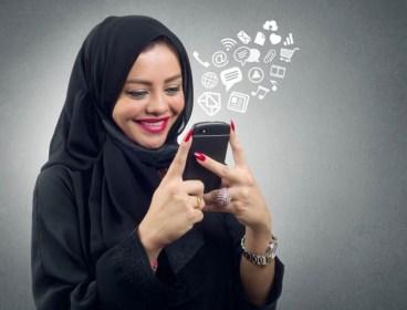 Create Great Customer Engagement- Social Media Marketing! - Top rated Agency in Dubai