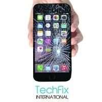 iPhone Screen Repair and batteries