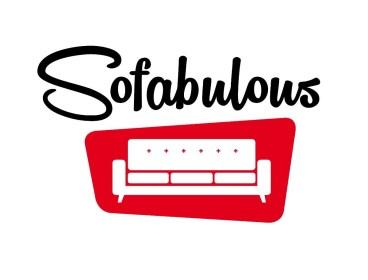 Sofabulous